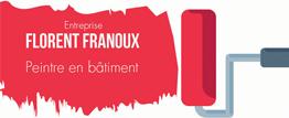 Franoux Peinture
